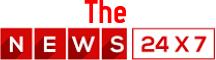 The News 24X7
